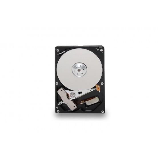 Toshiba 1TB 3.5 инча  7.2k SATA Gb/s 32MB