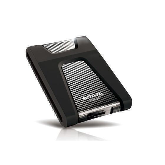 Преносим хард диск HD650
