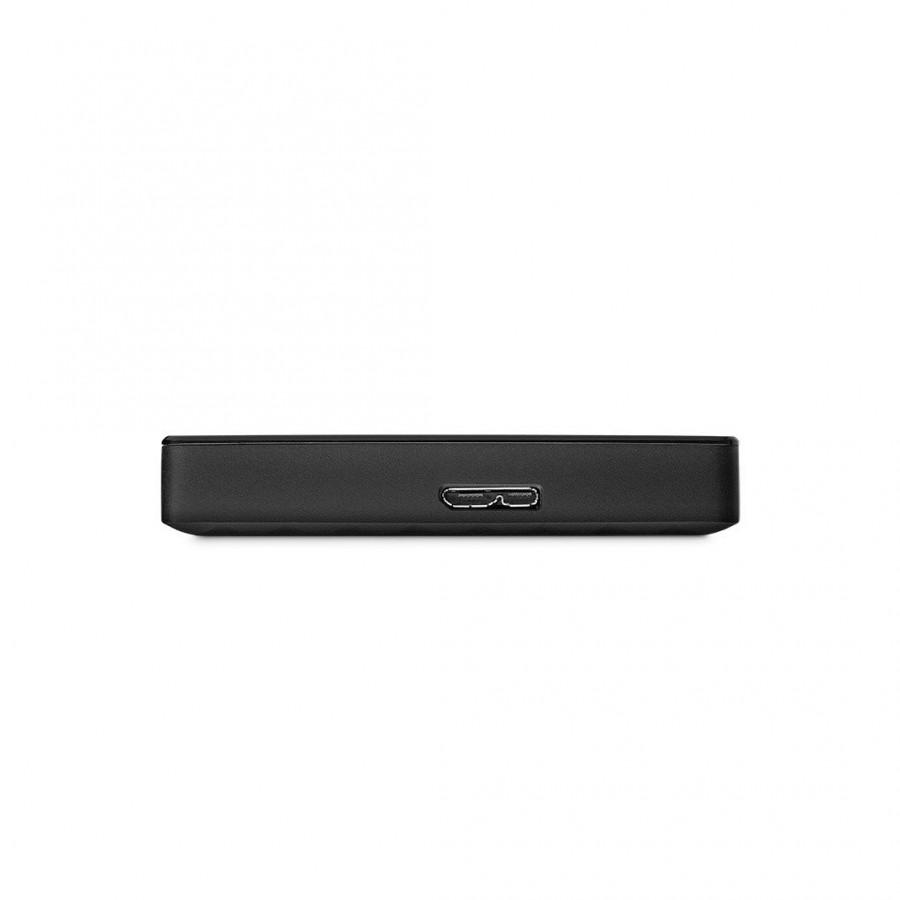 HDD Хард диск Seagate Archive HDD STEA500400 външен