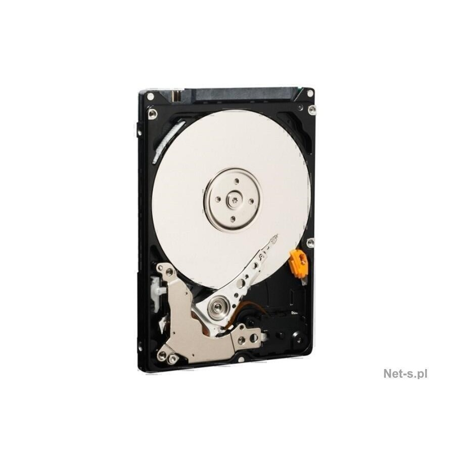 HDD Хард диск Toshiba L200 500GB
