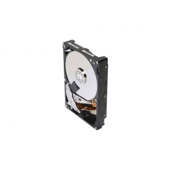 Toshiba 500GB 3.5 инча  7.2k SATA III 32MB