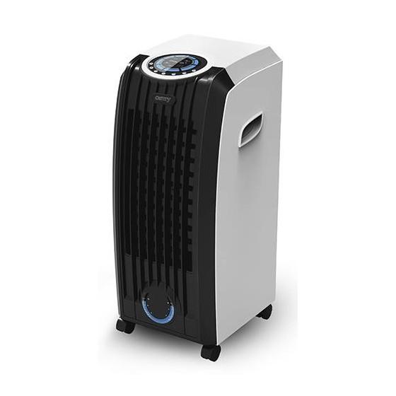 Въздушен циркулатор Camry CR7905, 3 функции в 1: охладител, пречиствател и овлажнител,150W, 8 л резервоар