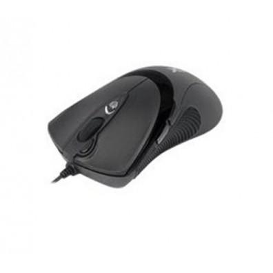 Геймърска мишка A4 Tech Optical Oscar XGame X-748k USB