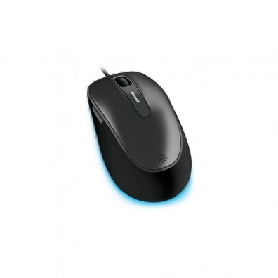 Мишка Microsoft Comfort 4500