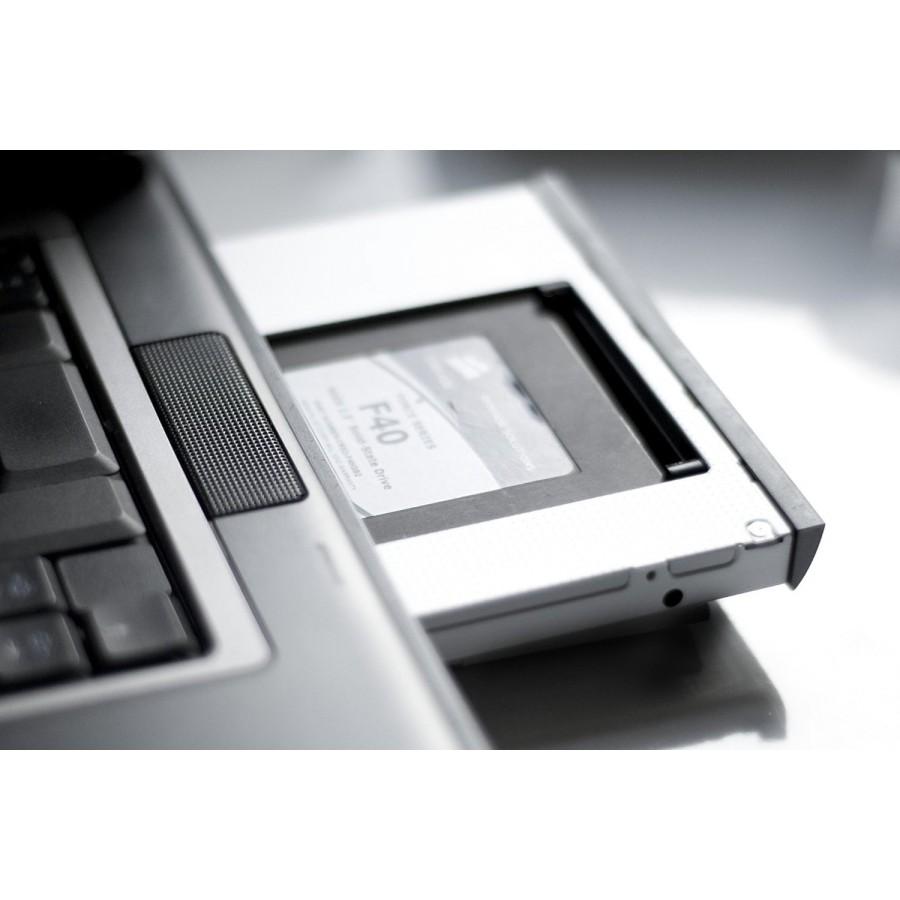 Digitus DA-71101 монтажен комплект за твърди дискове