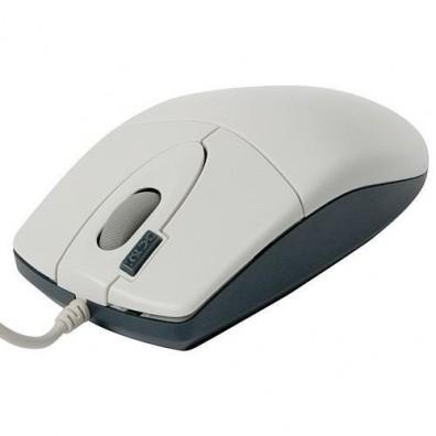 Мишка A4Tech Kablolu
