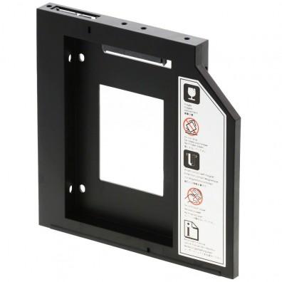 Монтажен комплект HDD Хард диск DeLOCK 61993