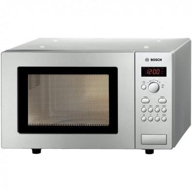 Микровълнова печка Bosch Serie | 4 HMT75M451