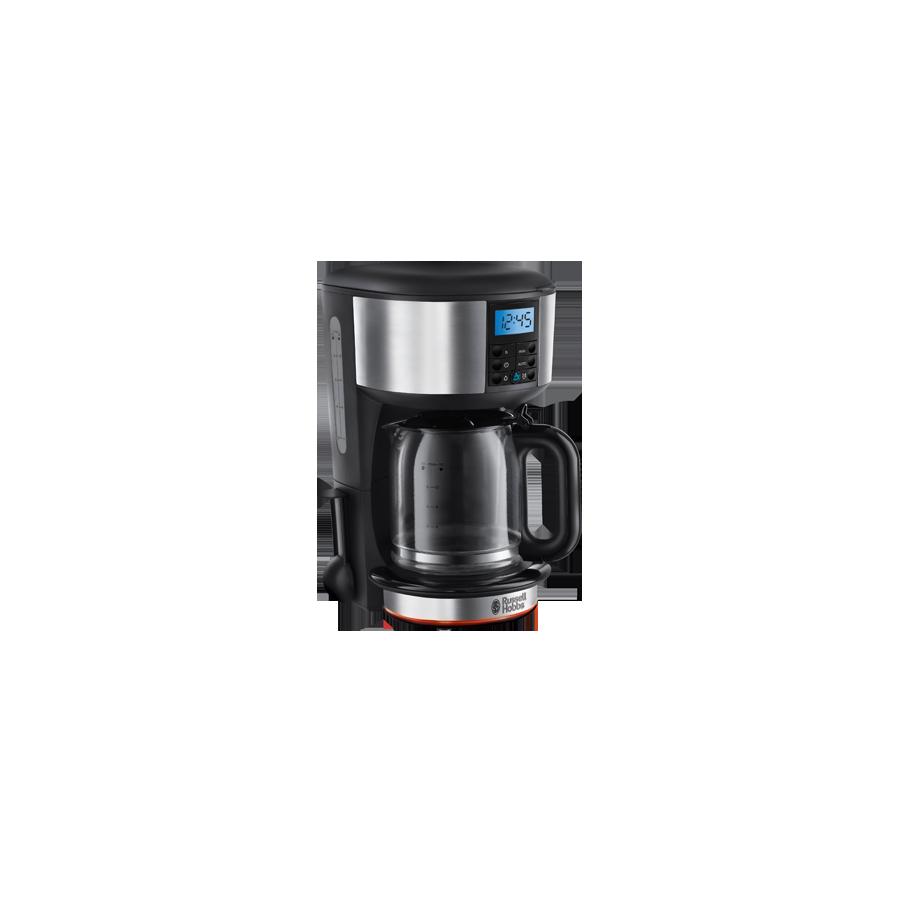 Филтърна кафемашина Russell Hobbs Legacy 20681-56