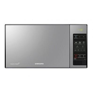 Микровълнова фурна Samsung ME83X