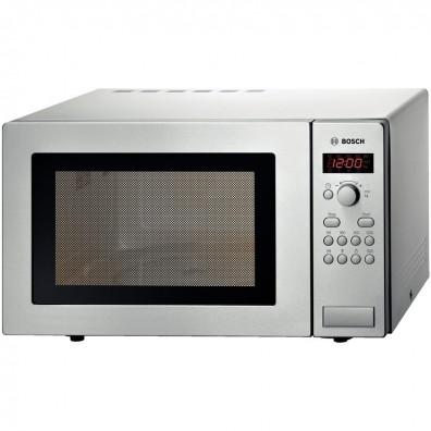 Микровълнова печка Bosch Serie | 4 HMT84M451