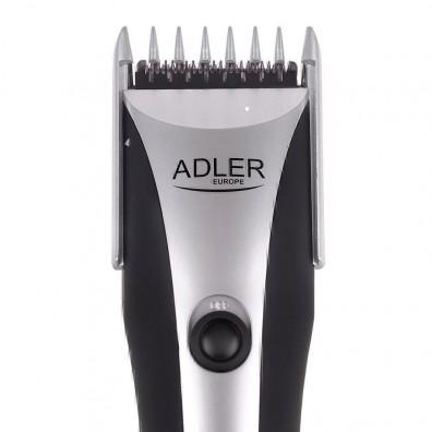 Машинка за подстригване Adler AD 2813