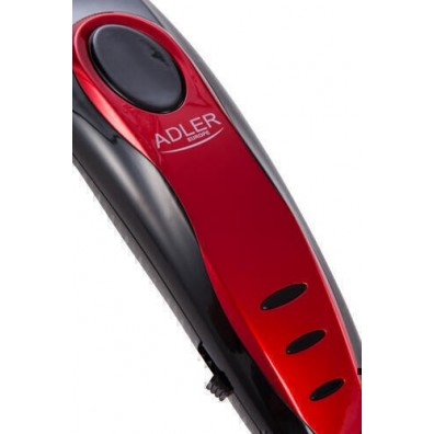 Машинка за подстригване Adler AD 2825