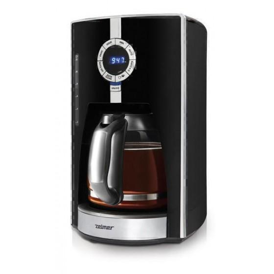 Кафемашина Zelmer CM1001D