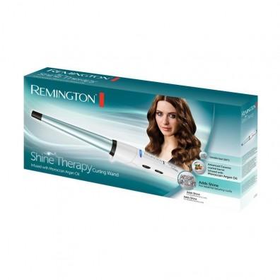 Remington CI53W Маша за коса