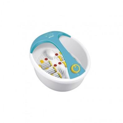 Масажна вана за крака MPM MMS-03