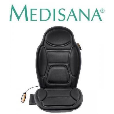 Medisana MCH 88935  Масажираща седалка
