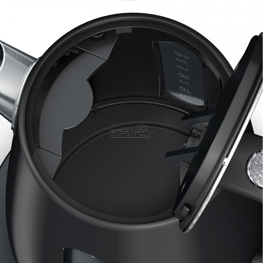 Кафемашина Philips HD7435/20