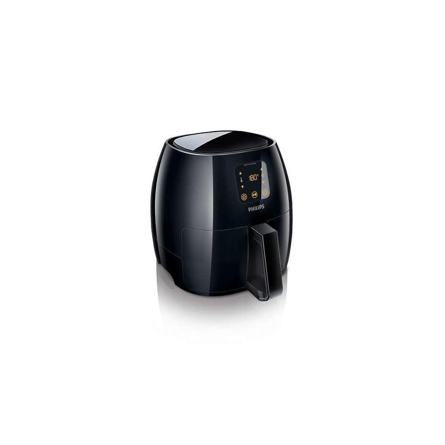 Фритюрник Philips HD9240/90 за пържене и печене