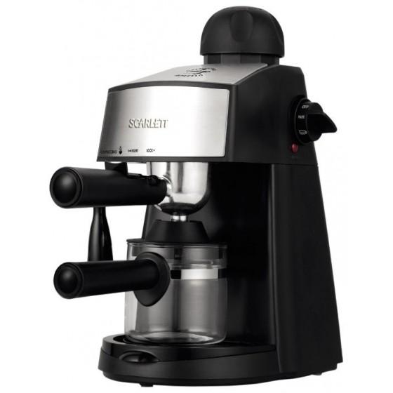 Кафемашина Scarlett SC-CM33004