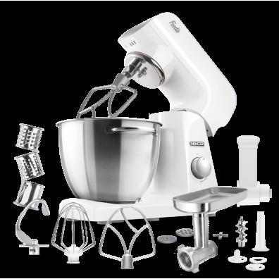 Кухненски робот Sencor STM 40WH