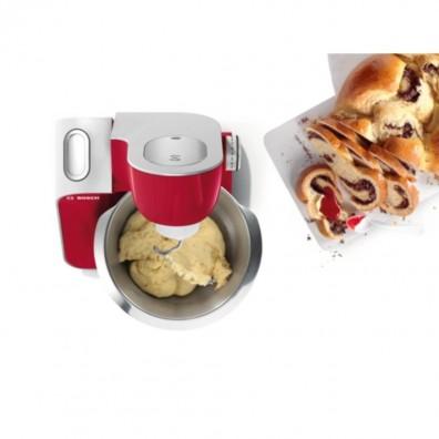 Кухненски робот Bosch MUM 58720