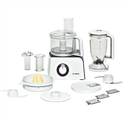 Кухненски робот Bosch MCM4100