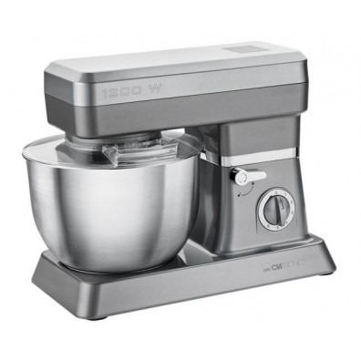 Кухненски робот Clatronic KM 3630 1200W Titan