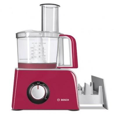 Кухненски робот Bosch MCM42024