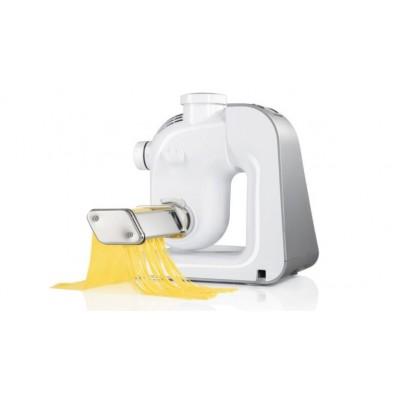 Приставка за паста BOSCH MUZ 5NV3 за кухненски робот MUM5
