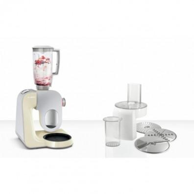 Кухненски робот Bosch MUM 58920