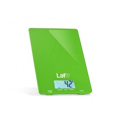Електронна Кухненска Везна LAFE WKS001.2