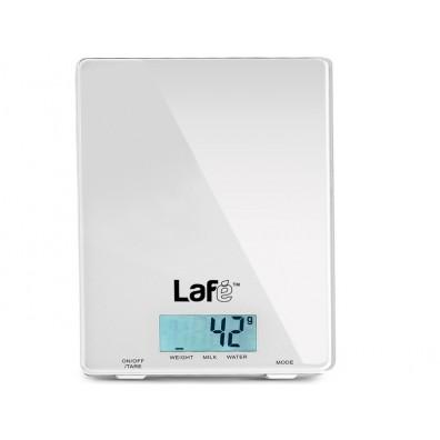 Електронна Кухненска Везна LAFE WKS001.5