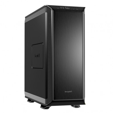 Kутия за компютър Be Quiet! Dark Base 900