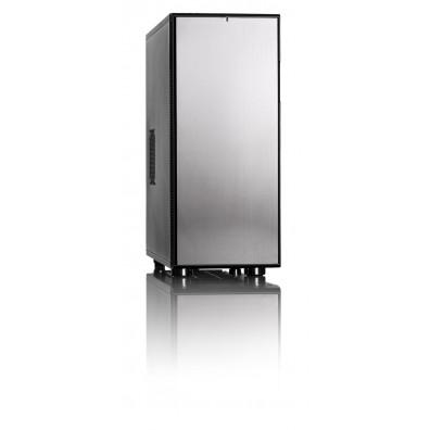 Kутия за компютър FRACTAL DESIGN DEFINE XL R2 USB3.0