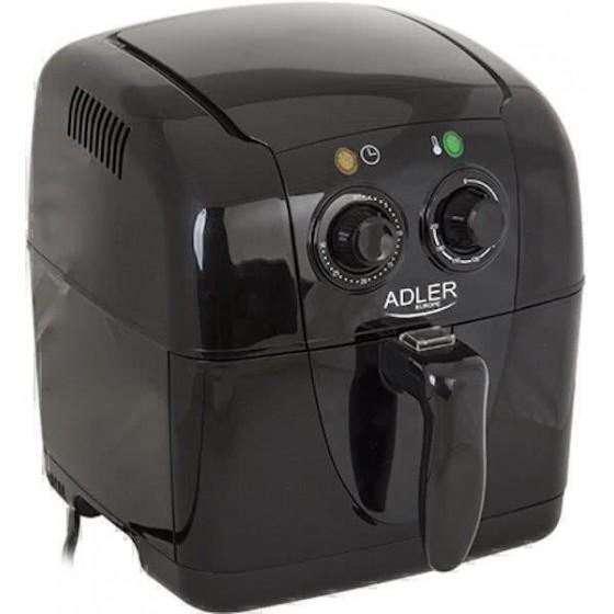 Фритюрник с горещ въздух Adler AD 6307