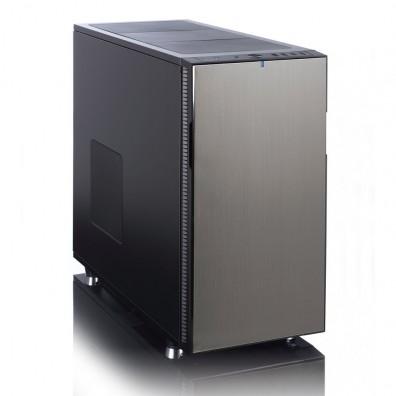 Кутия за компютър Fractal Design Define R5