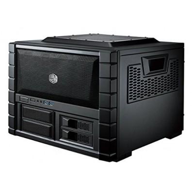 Кутия за компютър Cooler Master HAF XB EVO
