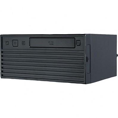 Kутия за компютър Chieftec BT-02B-U3