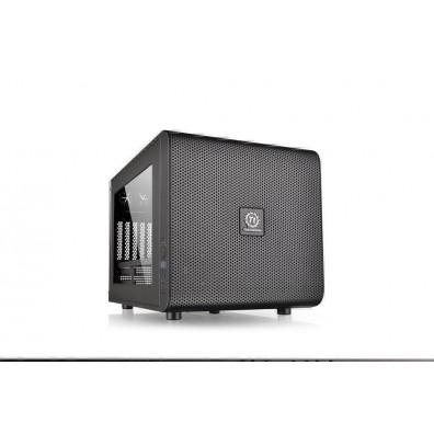 Kутия за компютър Thermaltake Core V21