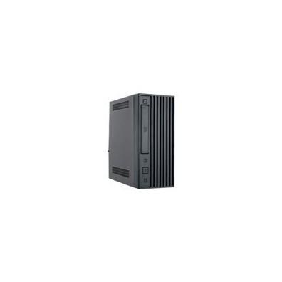 Кутия за компютър Chieftec BT-02B-U3