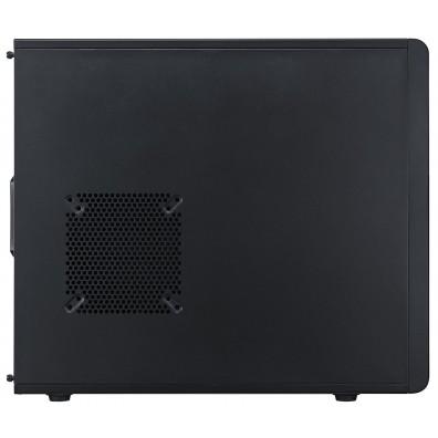 Cooler Master N300 кутия за компютър