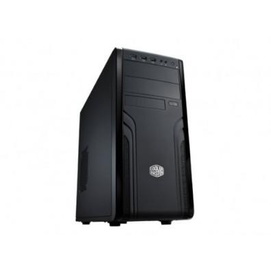 Кутия за компютър Cooler Master Force 500