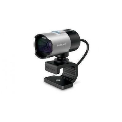 Уеб камера Microsoft LifeCam  Studio