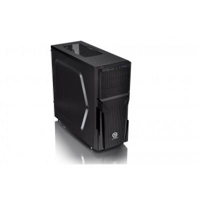 Кутия за компютър Thermaltake VERSA H21