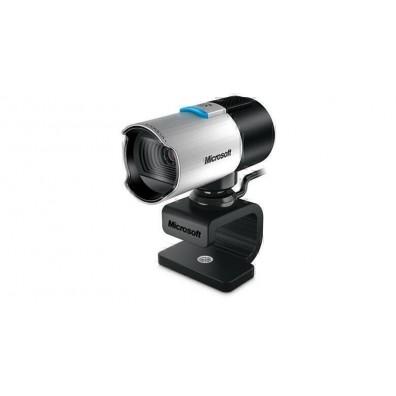 Уеб камера Microsoft LifeCam HD 720p Studio