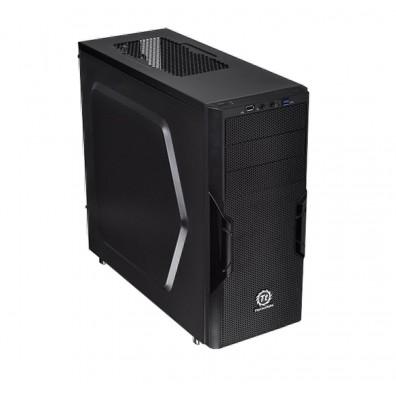 Кутия за компютър Thermaltake Versa H22