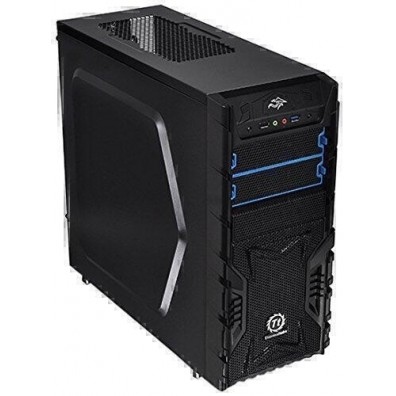 Кутия за компютър Thermaltake Versa H23