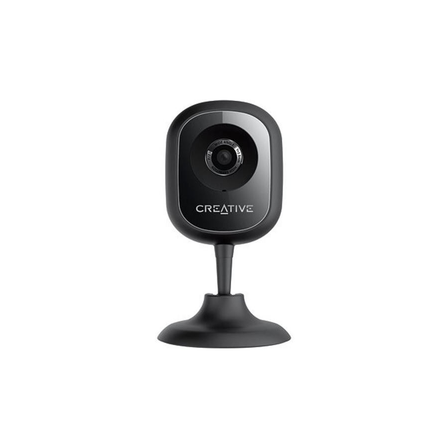 Смарт камера Creative Labs  IP
