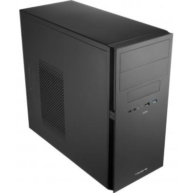 Kутия за компютър Tacens Eon
